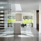 Jura by Lewandowski Architects (10)