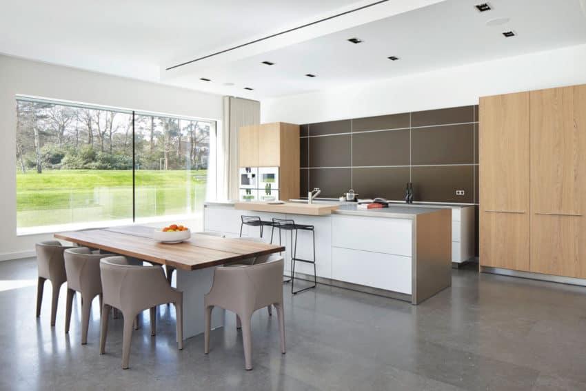 Jura by Lewandowski Architects (11)