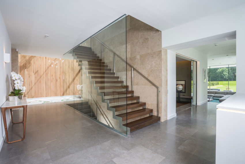 Jura by Lewandowski Architects (12)