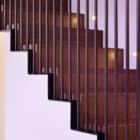 Jura by Lewandowski Architects (13)
