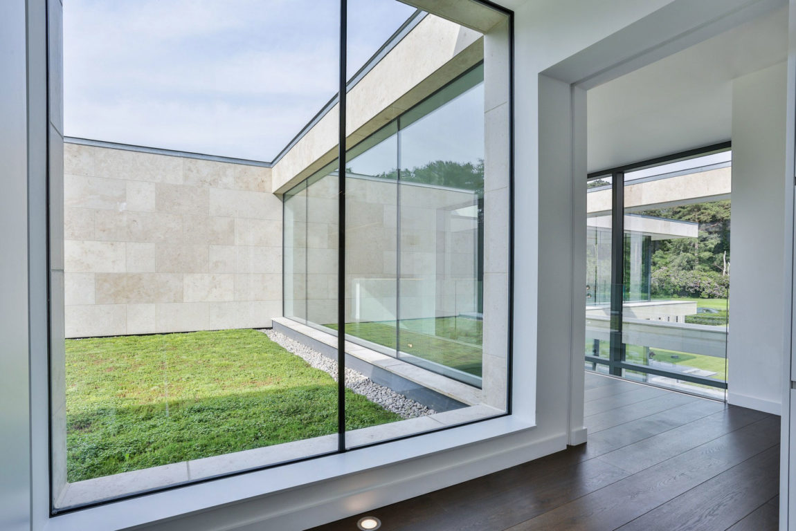 Jura by Lewandowski Architects (14)
