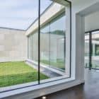 Jura by Lewandowski Architects (14)