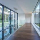 Jura by Lewandowski Architects (15)
