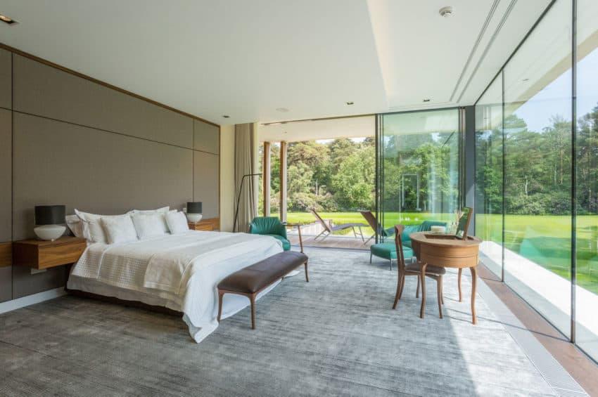 Jura by Lewandowski Architects (16)