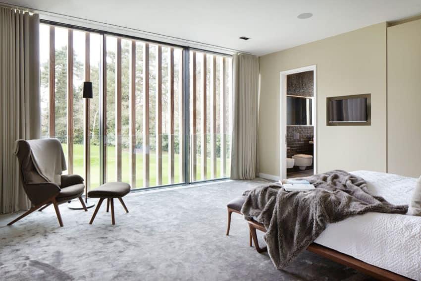 Jura by Lewandowski Architects (17)