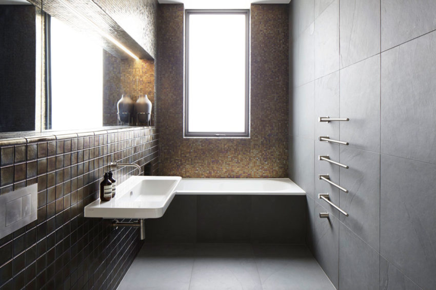 Jura by Lewandowski Architects (18)