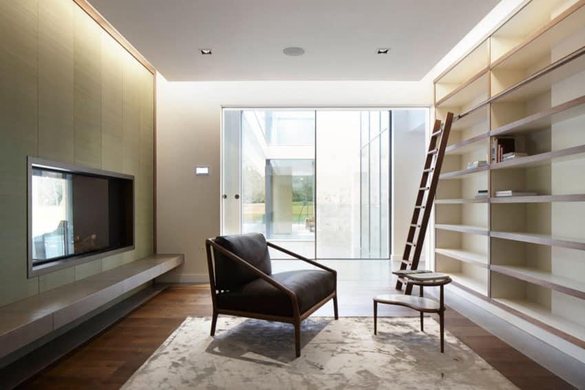 Jura by Lewandowski Architects (20)