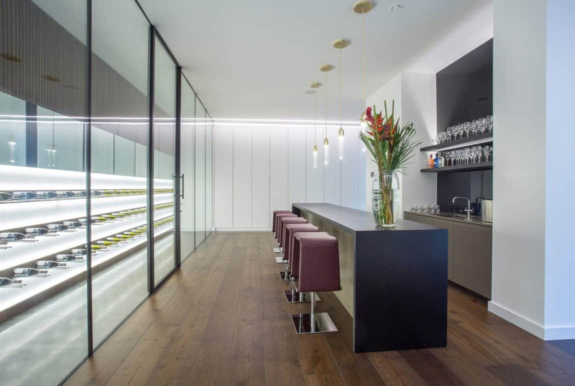 Jura by Lewandowski Architects (21)