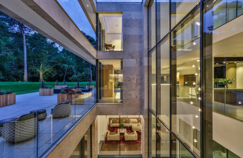 Jura by Lewandowski Architects (25)