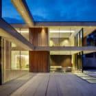 Jura by Lewandowski Architects (26)