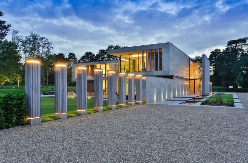 Jura by Lewandowski Architects (27)