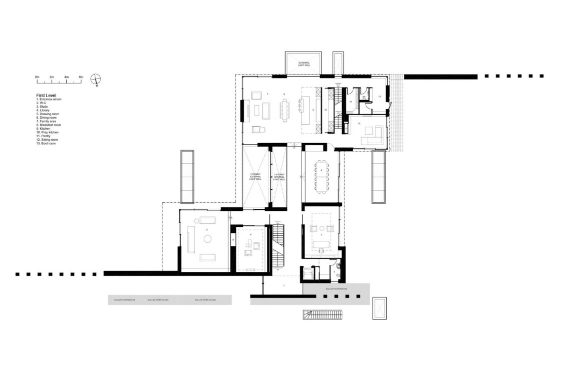Jura by Lewandowski Architects (29)