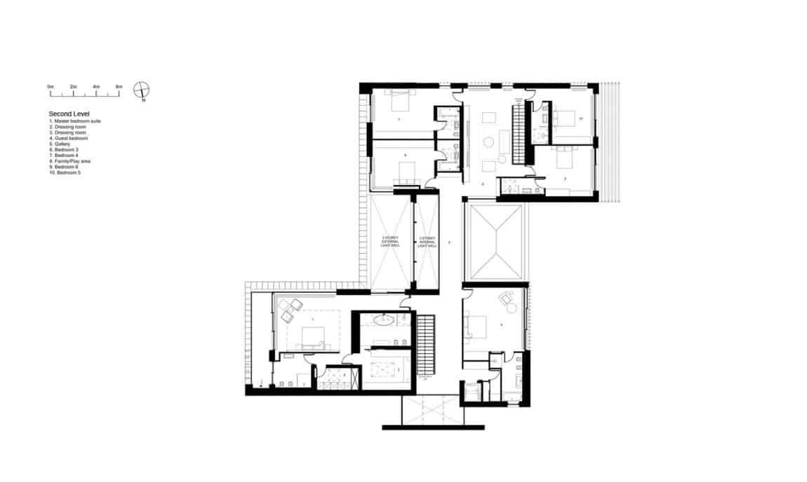 Jura by Lewandowski Architects (30)