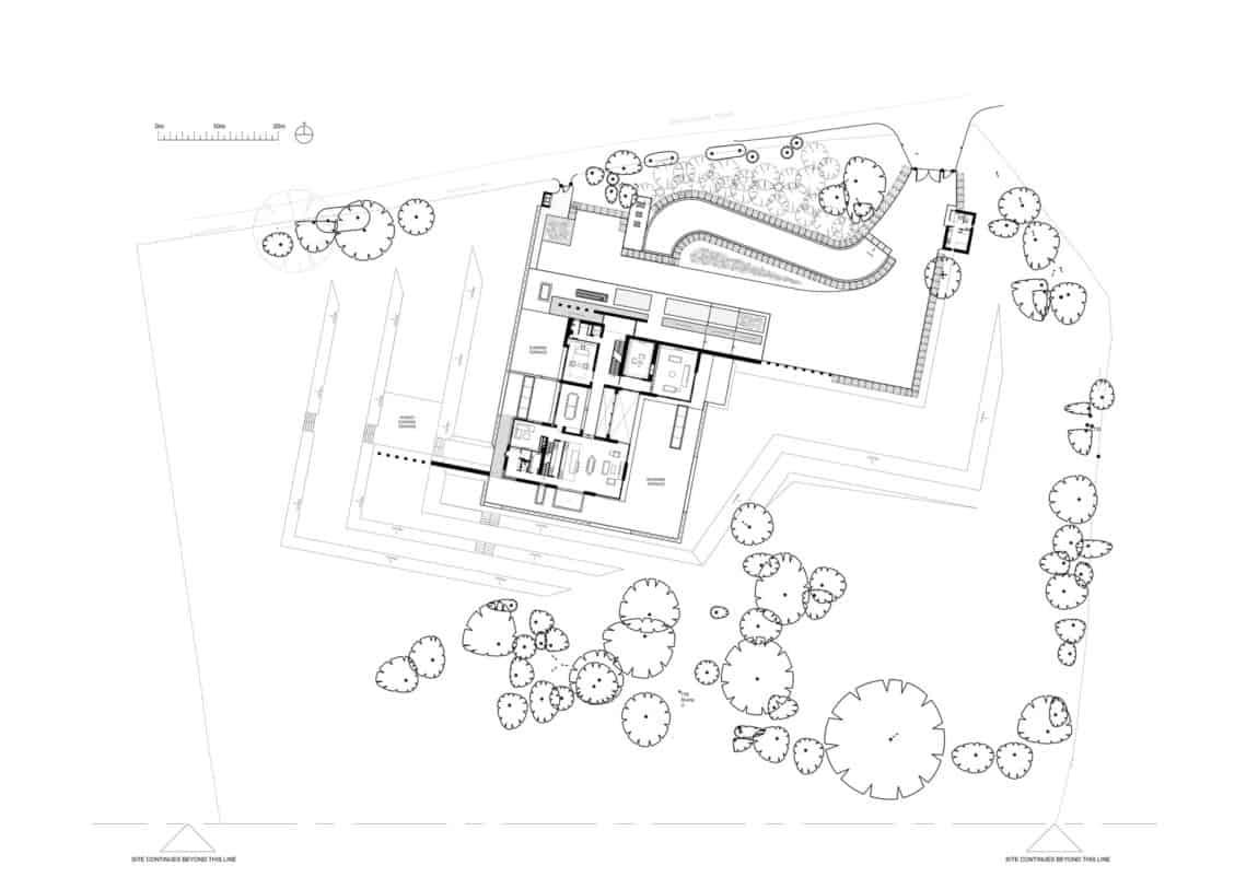 Jura by Lewandowski Architects (32)