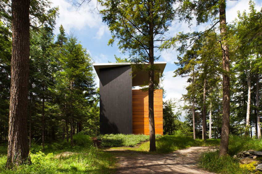 La maison du sculpteur Jarnuszkiewicz by YH2 (1)