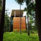 La maison du sculpteur Jarnuszkiewicz by YH2 (2)