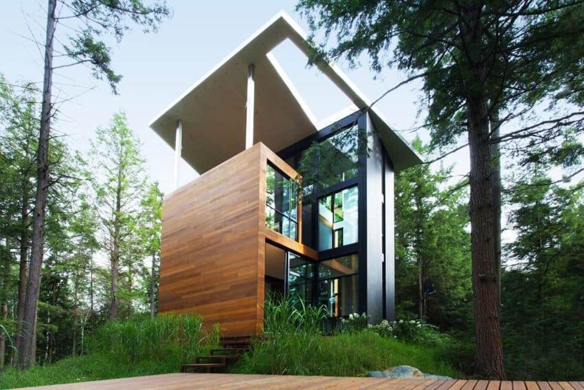 La maison du sculpteur Jarnuszkiewicz by YH2 (3)