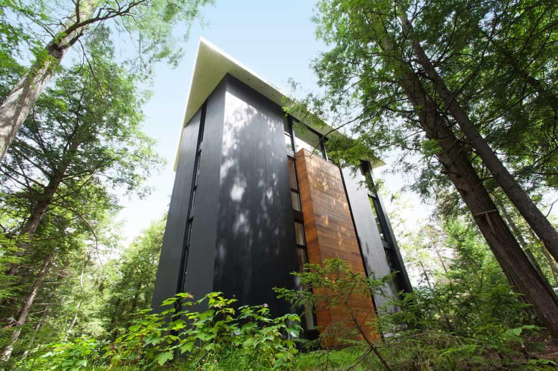 La maison du sculpteur Jarnuszkiewicz by YH2 (4)