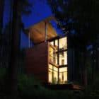 La maison du sculpteur Jarnuszkiewicz by YH2 (17)