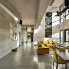 Lambhvella Home by Dipen Gada & Associates (6)