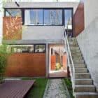 Las Gaviotas Set by BAK Arquitectos (4)