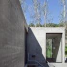 Las Gaviotas Set by BAK Arquitectos (5)