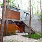 Las Gaviotas Set by BAK Arquitectos (6)