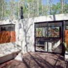 Las Gaviotas Set by BAK Arquitectos (7)