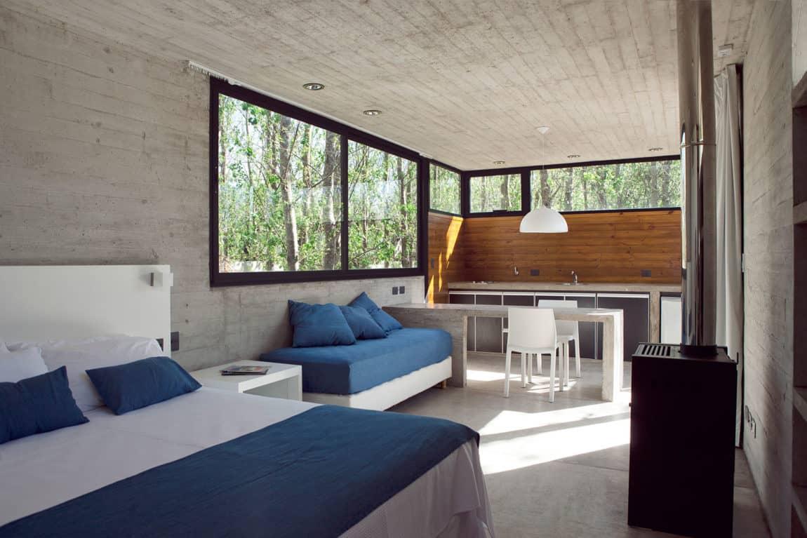 Las Gaviotas Set by BAK Arquitectos (9)