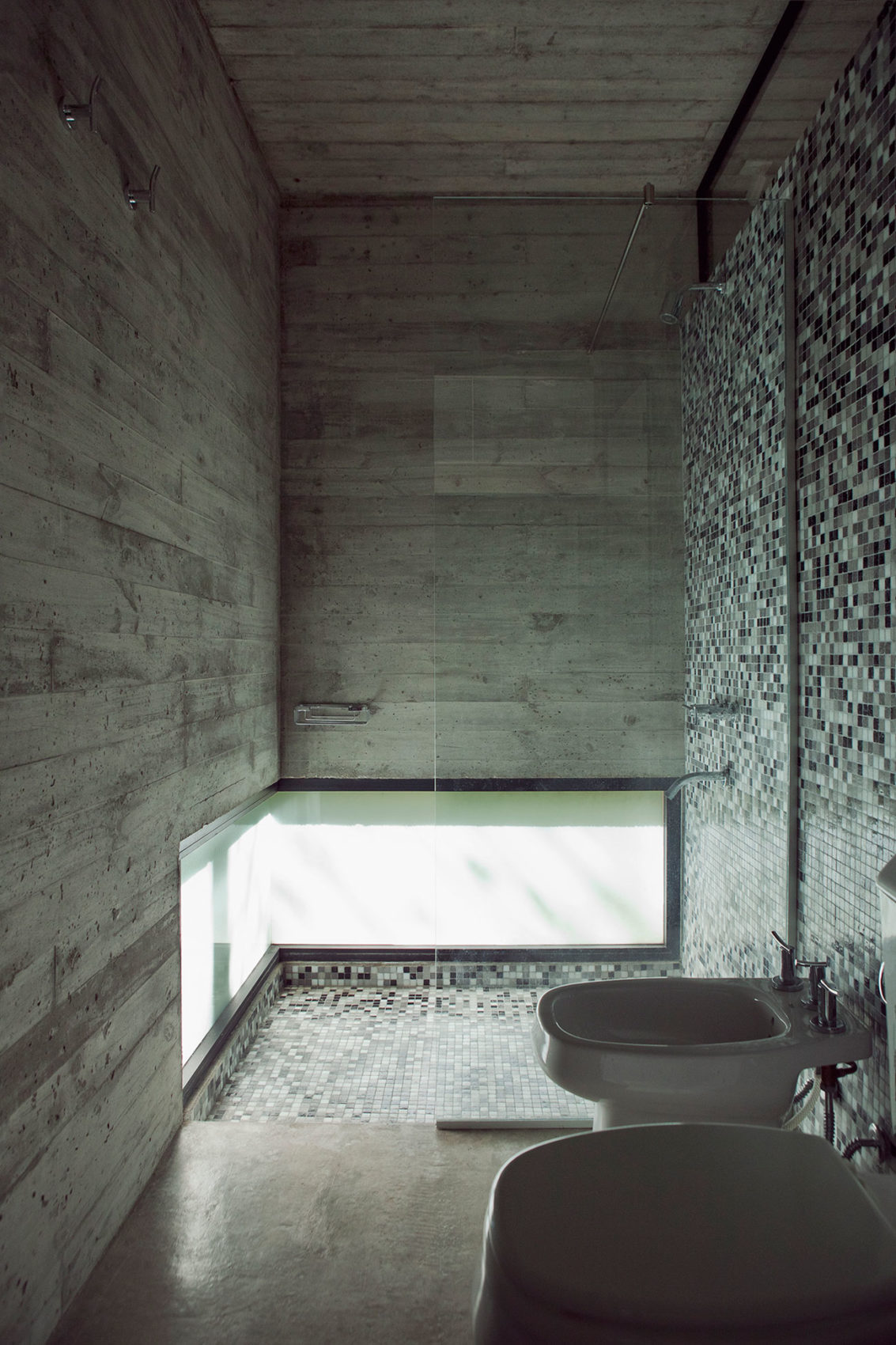 Las Gaviotas Set by BAK Arquitectos (10)