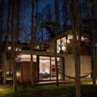 Las Gaviotas Set by BAK Arquitectos (12)