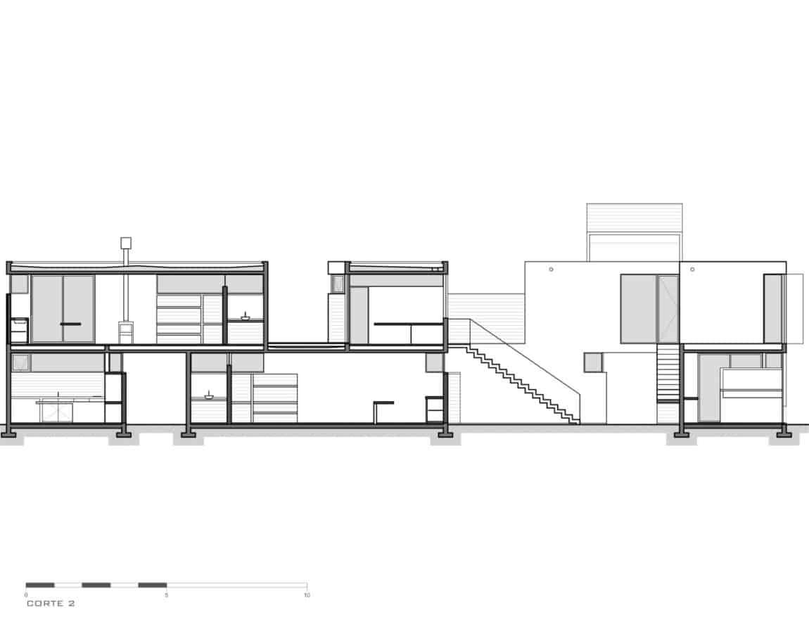 Las Gaviotas Set by BAK Arquitectos (17)