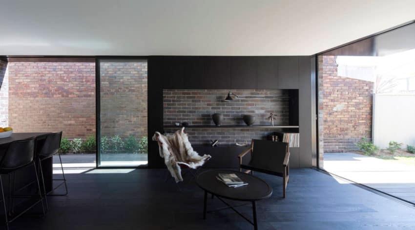 Llewellyn House by Studioplusthree (2)