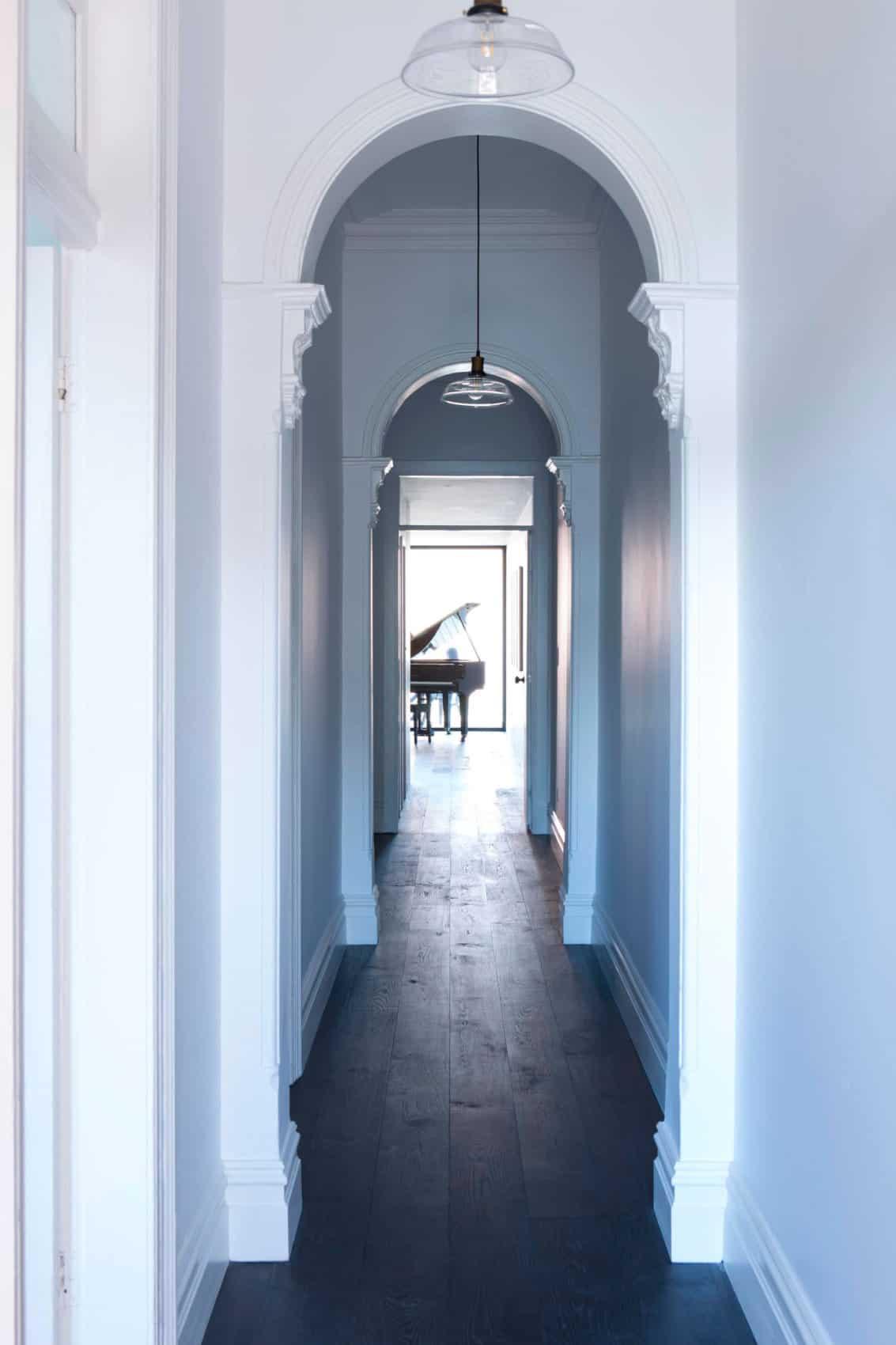 Llewellyn House by Studioplusthree (3)