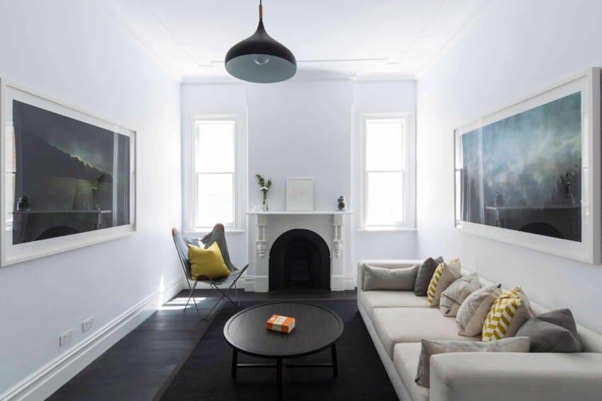 Llewellyn House by Studioplusthree (4)