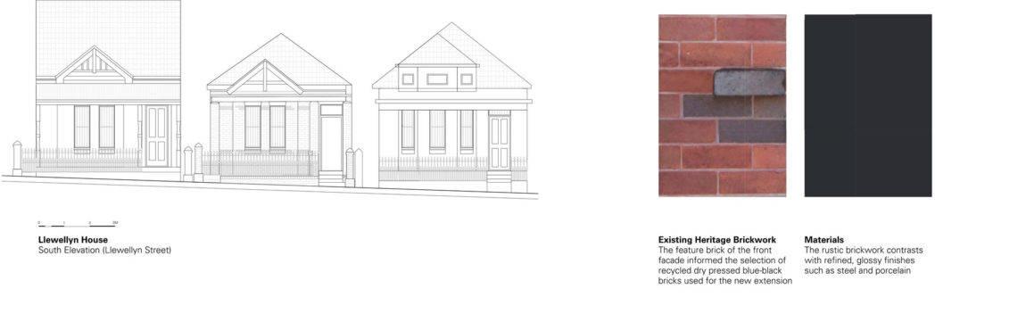 Llewellyn House by Studioplusthree (12)