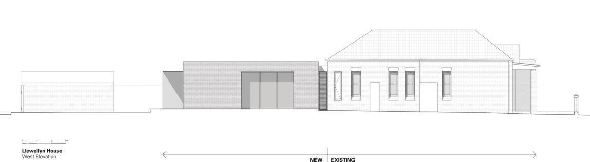 Llewellyn House by Studioplusthree (13)
