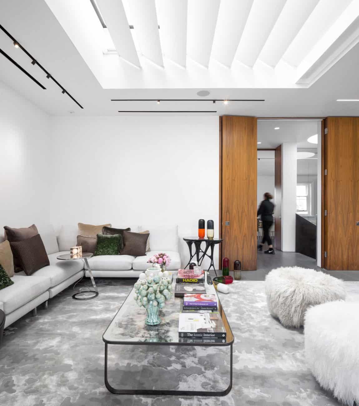 London Penthouse by Fernanda Marques Arquitetos (3)
