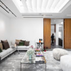 London Penthouse by Fernanda Marques Arquitetos (3)