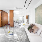 London Penthouse by Fernanda Marques Arquitetos (5)