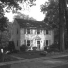 Lyon Park House by Robert M. Gurney (1)