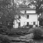 Lyon Park House by Robert M. Gurney (2)