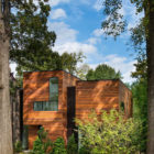 Lyon Park House by Robert M. Gurney (3)