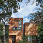 Lyon Park House by Robert M. Gurney (4)