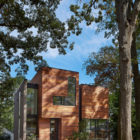 Lyon Park House by Robert M. Gurney (5)
