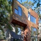 Lyon Park House by Robert M. Gurney (6)