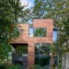 Lyon Park House by Robert M. Gurney (7)