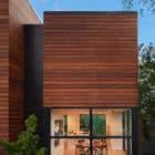 Lyon Park House by Robert M. Gurney (15)