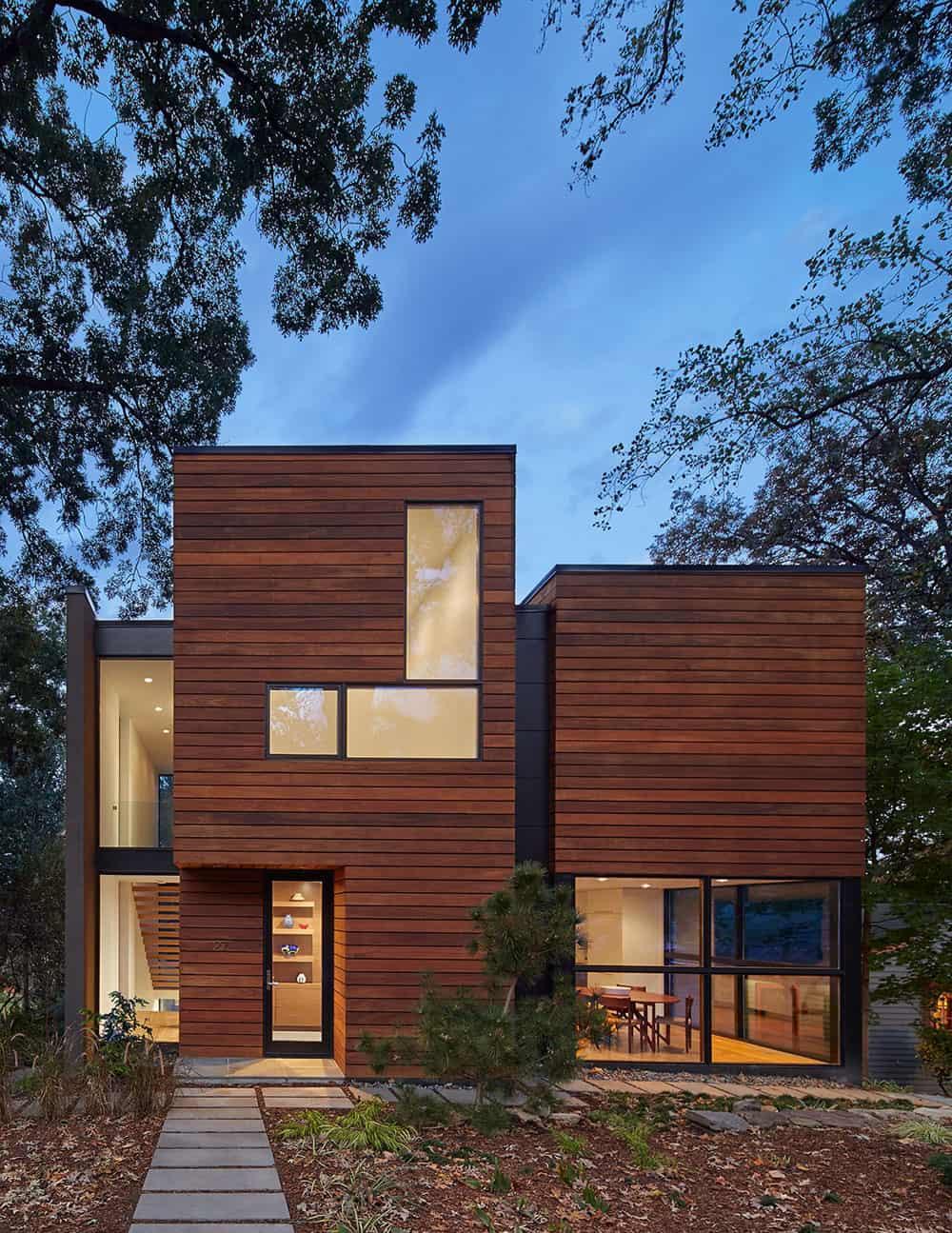 Lyon Park House by Robert M. Gurney (16)