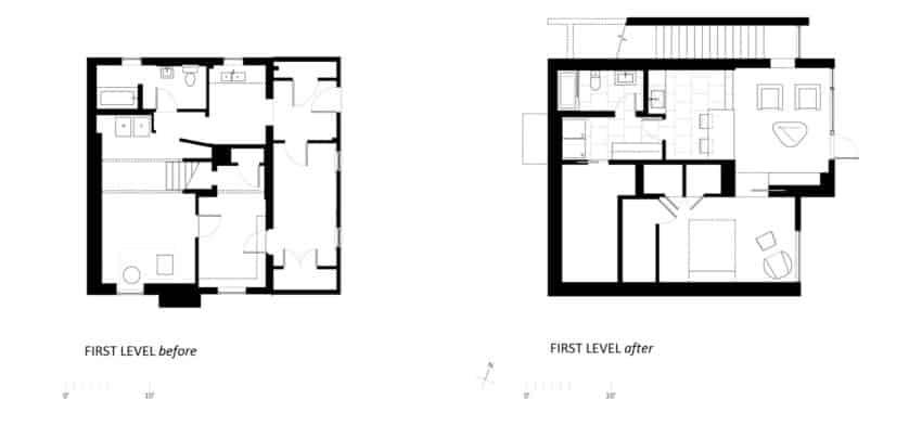 Lyon Park House by Robert M. Gurney (19)